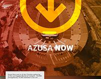 Azusa Now 2016