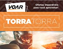 VOAR - Torra Torra