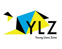 Young Lions Zone by Akmerkez