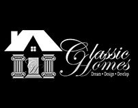 Classic Homes | Beaver, WV