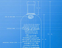 Absolut Foundation