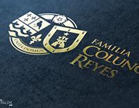 Familia Colunga Reyes