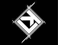 LeoKid ID Visual