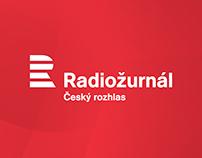 ČRo - Campaign