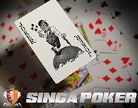 Bandar Poker Terbesar Saat Ini