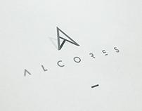 Alcores