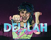 Delilah Doom