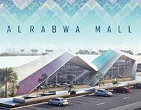 AL RABWA MALL