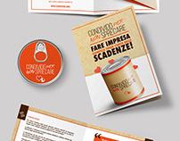 CONDIVIDO Brochure