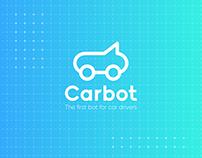 Carbot Brand Identity