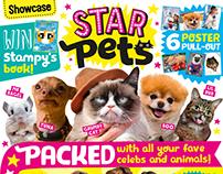 Star Pets