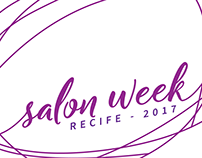Salon Week Recife 2017