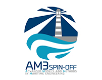 AM3 spin-off