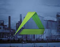 Delta Bioenergy