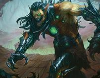 Commander 2015 (Card names)