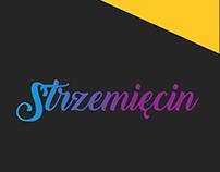 Strzemiecin's geofilter