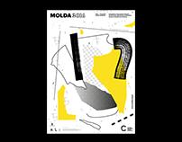 MOLDA 2016