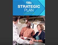 MISO Strategic Plan Booklet