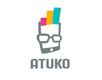ATUKO - Mobile Ads Platform