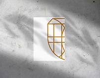 Law company | Logo