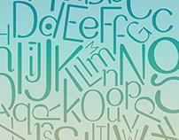 Haven Font