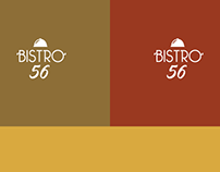 BISTRO 56
