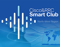 Cisco Smart Club identity