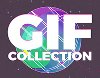 Gif Collecion