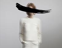 WHITE NOISE - ILLUSTRATIONS