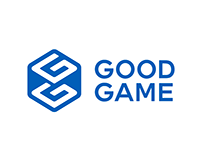 Goodgame Studios / Aug. '14- Mar '16