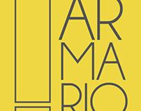Armariologia