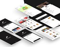 online order app