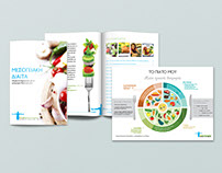 Fit Diet Dietary Guide