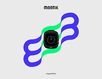 Mootik