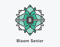 Bloom Senior
