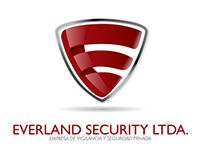 Identificador Visual EVERLAN