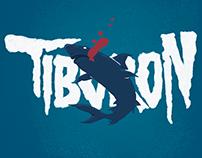 Tiburón - 2D Animation