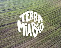 Terramia Bio