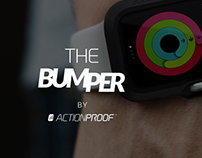 Actionproof - The Bumper