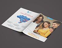Catálogo de Soluções 2018 | webAula