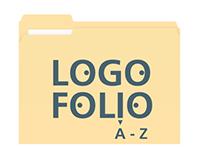 logo look 1