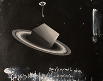 UNIVERSE 5