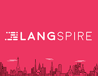 Langspire