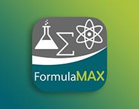 FormulaMAX