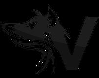 Virtual Fox eSports - Full Webdesign