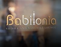 Branding - Babilonia