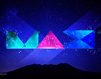 AdobeMaxJapan参加 title:MAX light