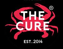 The Cure MD
