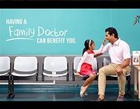 HPB | Family Doctor