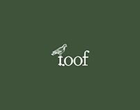 LOOF 2.0